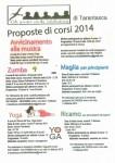 Amici-Biblioteca-Tarantasca_corsi-2014