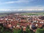 Bra_panoramica