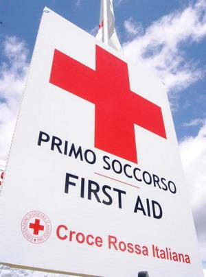 Croce-Rossa_cartello