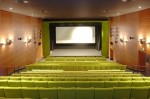 Cuneo_Cinema-Monviso_interno