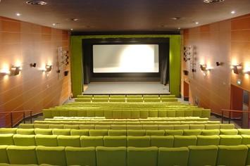 Cuneo_Cinema-Monviso_interno