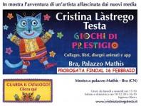 Giochi-di-prestigio_Cristina-Lastrengo-Testa_Bra_2014_3
