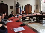 Provincia_coordinamento-gemellaggi-Argentina_2014