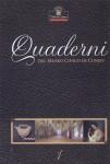 Quaderni-Museo-Civico-Cuneo