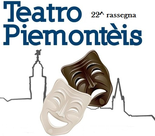 Teatro_Piemontese_Saluzzo_logo