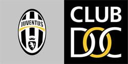 juventus-club-doc
