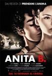 Anita-B_locandina