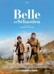Belle-et-Sebastien_locandina