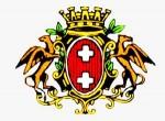 Bra_Logo-comune