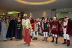Carnevale-Mondovì-2014_inaugurazione-Mondovicino
