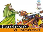 Carnevale-Mondovì_logo