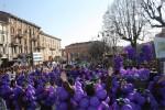 Carnevale-Mondovi-2014_1-sfilata_2