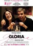 Gloria_locandina
