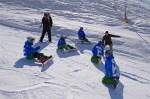 Paraolimpiadi-Sochi-nazionale-italiana-prato-nevoso-2014