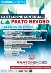 Prato-Nevoso_eventi_febbraio-aprile-2014