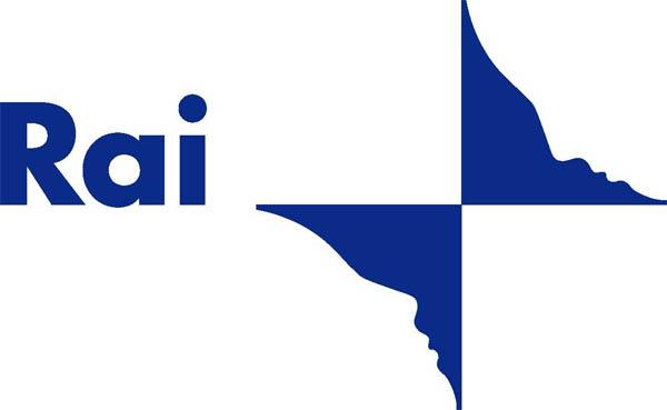RAI_logo