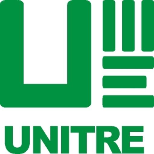 Unitre-logo
