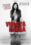 Violeta-Parra_locandina