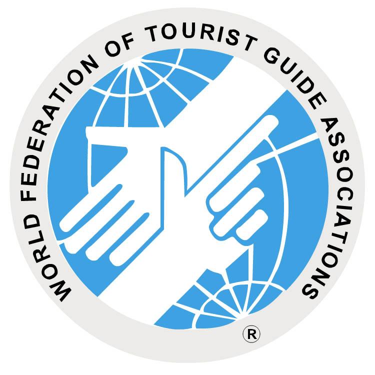 World-Federation-Of-Tourist-Guide-Associations