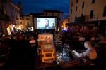 Cinema-Corto-In-Bra_pre-2014