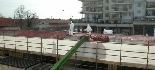 Croce-Rossa-Cuneo_lavori-ristrutturazione_2014