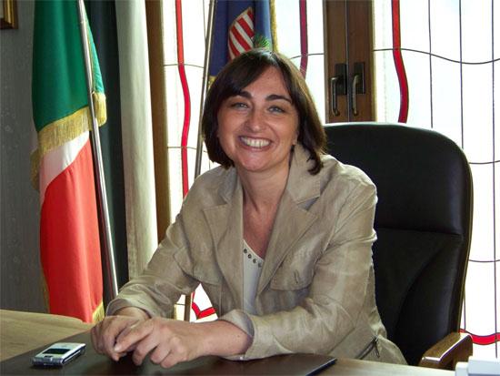 Gancia-Gianna