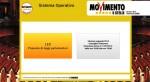 Regionarie-2014_Movimento-5-Stelle-Cuneo_screenshot