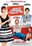 Un-boss-in-salotto_locandina