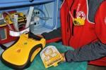 defibrillatore_Cri-Cuneo
