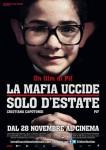 la-mafia-uccide-solo-d-estate_locandina