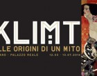 klimt-milano-2014
