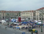 SportDay_Cuneo_2012