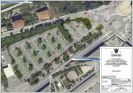 Cuneo_Area-ex-eliporto_progetto-2014