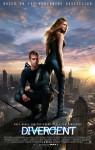 Divergent_locandina