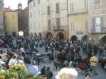 Mondovi_Piazza-Maggiore_merenda-sinoira_pre-2014