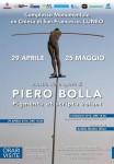 Mostra_Piero-Bolla_Cuneo-2014