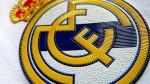 Real-Madrid_stemma