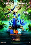 Rio-2_locandina