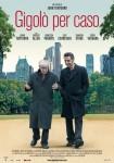 gigolo-per-caso_locandina