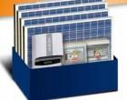 1175_kit-fotovoltaico-enerpoint