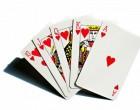 carte-da-gioco
