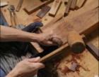 intaglio-legno
