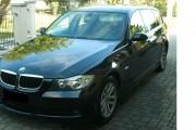 Mia macchina