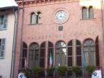 Alba_Palazzo-del-Comune