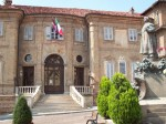 Bra_Palazzo-Comunale