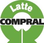 Compral-Latte_logo