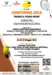 Conitennis-2014