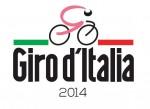 Giro-d-Italia-2014