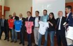 Giro-d-Italia-2014_Alba