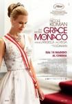 Grace-di-Monaco_locandina